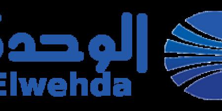 اخبار الامارات اليوم العاجلة دبي تُنهي المرحلة التجريبية لنظام تخزين الحاويات بالمنصات المرتفعة الأول في العالم