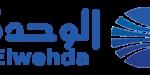 اخبار اليوم الخطيب يرد زيارة آل الشيخ ويطمئن على صحته