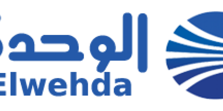 اليوم السابع عاجل  - 6 أفكار لتجديد ديكور المكتب فى البيت أو الشركة.. عشان ماتحسش بالملل